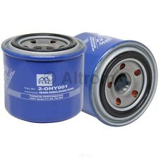 Engine Oil Filter-DOHC, 16 Valves NAPA/ALTROM IMPORTS-ATM 2OHY001