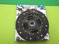Sachs Clutch Disc 1861837032 NEW for BMW 5 1981-1987