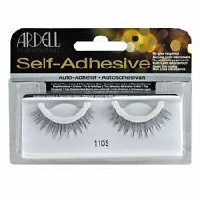Ardell Self-Adhesive Eyelashes 110S