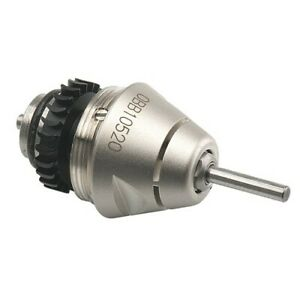 NSK Cartridge Rotor Turbine Pr-03 for Presto Laboratory Handpiece