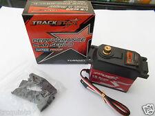 Servo TrackStar TS-700MG Digital para 1/5 Truck/Buggy Torque 33.33kg hasta 6v