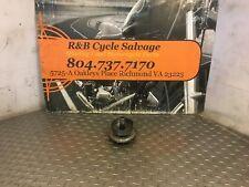 HiFloFiltro Motorcycle Engines & Parts for Kawasaki Eliminator 600 ...