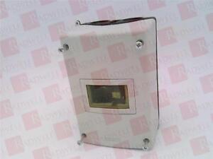SIEMENS 3RV1913-1DA00 / 3RV19131DA00 (NEW IN BOX)