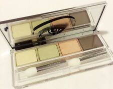 Clinique All About Shadow Quad Palette New 0.16oz 4.8g Free Shipping
