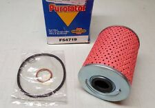 Purolator Premium Plus Fuel Filter F54719 *NEW* FREE SHIPPING