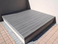 ModWood Decking,Brand New,cheapest Price,Buy & Save $$$