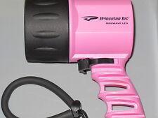 Princeton Tec Miniwave LED Dive Light - Pink