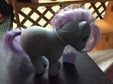 My Little Pony Blue Belle