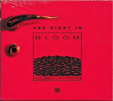 One Night In Bloom Vol.1  / CD / NEU+OVP-SEALED!