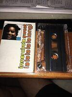 INNER Circle (a La La La La Long) Cassette Tape Cassette Single