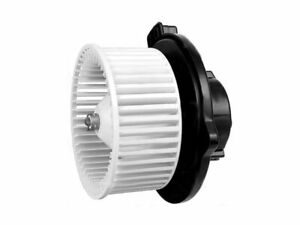 Blower Motor For 1992-2001 Toyota Camry 2000 1999 1998 1997 1995 1996 D311DB