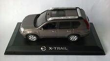 Nissan X-Trail 2  - 1/43 NOREV