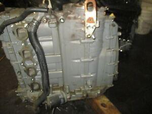 Suzuki DF150 150hp outboard crankcase powerhead