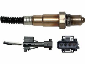 Upstream Oxygen Sensor 3WFH34 for 93 95 2000 2001 2002 2003 2004 2005 2006 2007