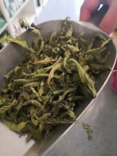 Zitronenverbene Blätter Kräutertee 100 g