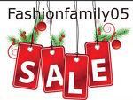 Fashionfamily