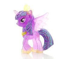"My Little Pony Blind Bag Wave 10 ""PRINCESS TWILIGHT SPARKLE"" Friendship is Magic"