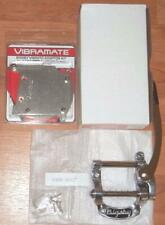 Bigsby® B5 & Vibramate® V5-JAM-C Jazzmaster/Jaguar Conversion Kit~USA~Brand New