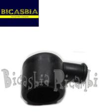 3349 - GOMMINO CAPPUCCIO BOBINA ALTA BASSA TENSIONE VESPA 125 VN1T VN2T