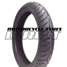 BRIDGESTONE 120/70ZR18 T30 GT BATTLAX (59W) FRONT MOTORCYCLE TYRE *FREE POST*