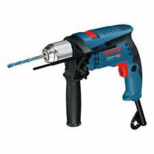 Bosch Professional GSB 13 RE Elektro Schlagbohrmaschine Schlagbohrer 301 Watt