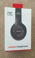 Wireless Headset P47 5.0+EDR rrp £39