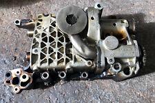 VW/AUDI 2.0 TFSI OIL PUMP & BALANCE SHAFT 06B103535F BWA AXX