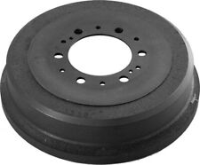 Autopart International 1406-92698 Rear Drum Hardware Kit