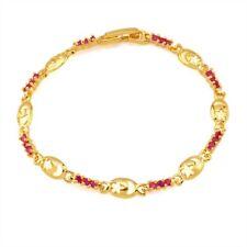 Bracelet N° 7042 Neuf