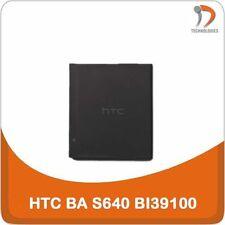 HTC BA S640 BI39100 Batterie Battery Batterij HTC Sensation XL