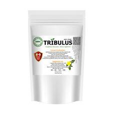 Complément alimentaire Aphrodisiaques production de testostérone 120G