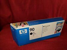 HP Designjet 90 775ml ink cartridge