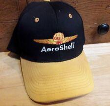 Sac /& AEROSHELL Inc neuf petit 52-56 cm Flash noir et vert Lazer z1 Casque