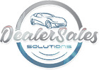 New Genuine OEM Mercedes Benz Black Floor Mat Retention Button Clips BQ6680520