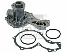 # FEBI 01286 WATER PUMP