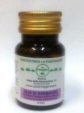 HUILE DE BOURRACHE 50 Perle 680 mg. Pour l élasticité de la PEAU ANTI-ÂGE