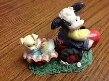 Mary's Moo Moos Friends Will Never Steer You Wrong 319376