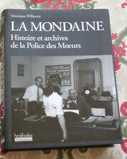 Livres français adulte et érotique pour adultes et érotiques
