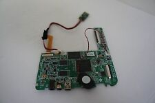 """ProScan PLT7044K-B 7""""  Tablet OEM  Replacement Motherboard W/Camera and speaker"""