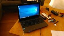 Acer Laptop i3 450 gb hd, 8gb ram