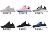 adidas Originals Deerupt Runner Mens Running Shoes Sneakerss Pick 1