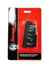 Savage 55233 Savage Axis/Edge 4 Round Magazines - Black