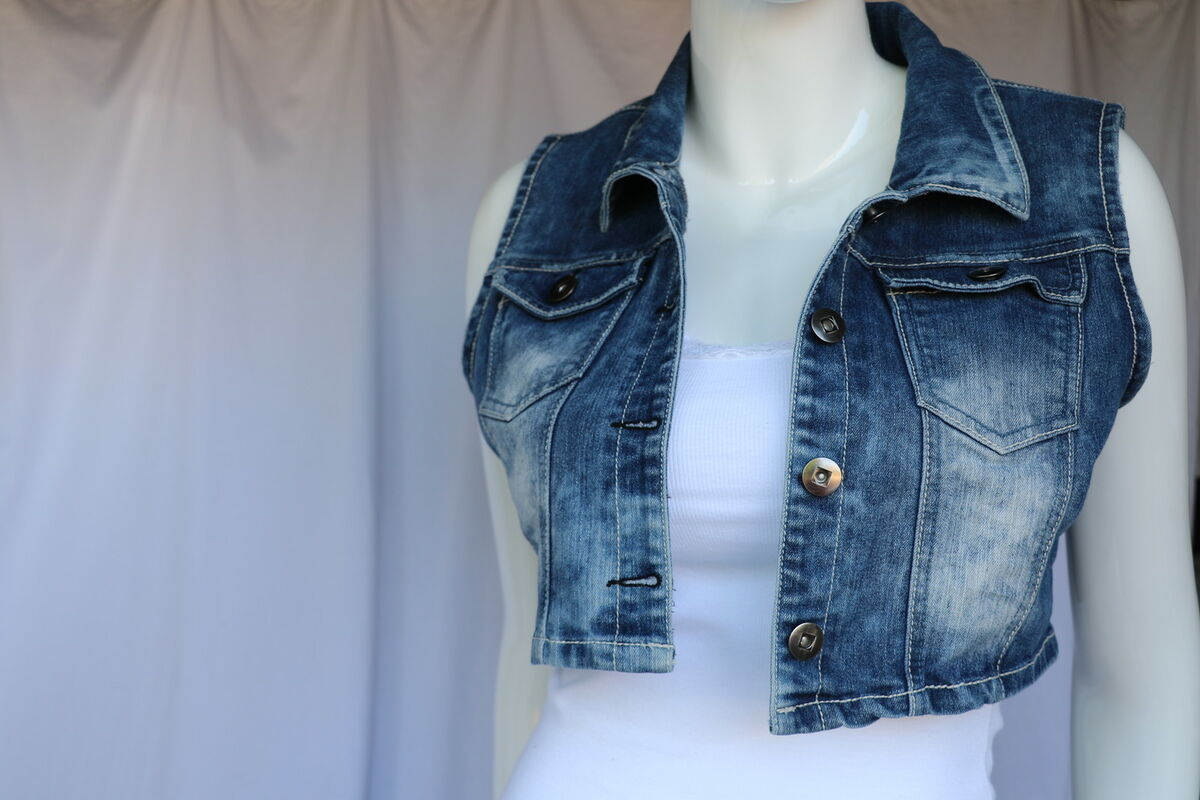 edgyjacket_edgy_women's_jackets_etc