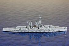 Bayern Hersteller Navis 1N,1:1250 Schiffsmodell