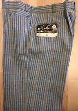 Polyester Outdoor Original Vintage Clothing for Men