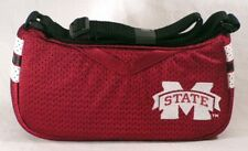Mississippi State Bulldogs Jersey Purse Handbag