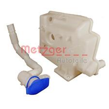 Waschwasserbehälter Scheibenreinigung - Metzger 2140121
