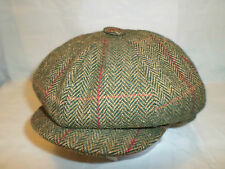 Victorian/Edwardian 100% Wool Vintage Hats for Men