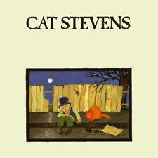 Cat Stevens TEASER AND THE FIRECAT 180g +MP3s GATEFOLD New Sealed Vinyl LP