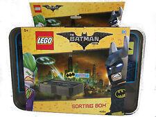 Lego Batman Movie Sorting Box (BM 4084)